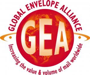 GEA08_logo4c